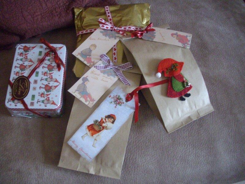 christmas box 002