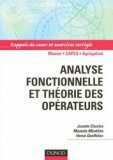 analyse-fonctionnelle-theorie-operateurs