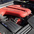 2013-Annecy le Vieux-599 GTO-173704-7-12-05