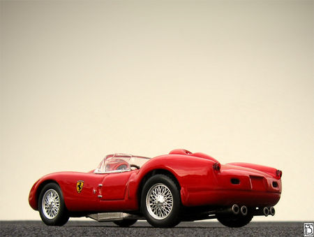 Ferrari250TR_03
