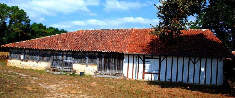 Landes 2012 (8)