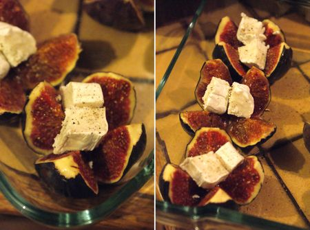 figues_roties_au_chevre_7