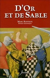 D_OR_ET_DE_SABLE