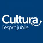 cultura-300x300
