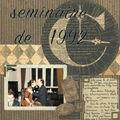 1992-Séminaire