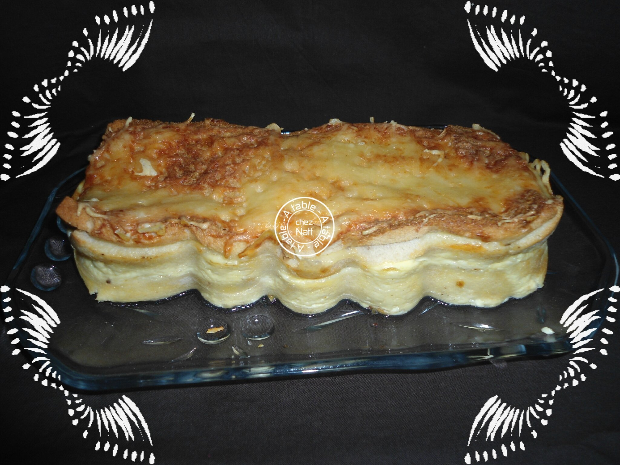 Cake Au Thon Avec Fromage A Tartiner