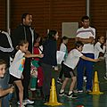 kid's athle Epernay 30 11 2013 053