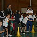 kid's athle Epernay 30 11 2013 053