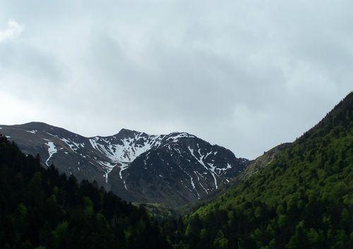 Bigorre panorama