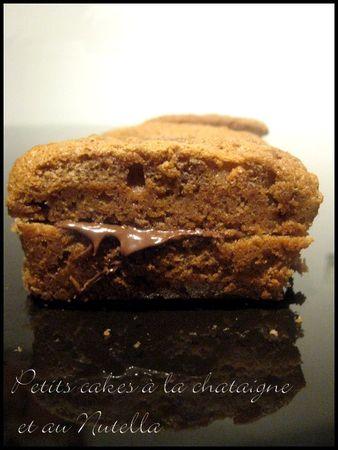 petits_cakes_chataignes