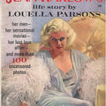 jean-mag-jean_harlow_life_story-1937-cover-1