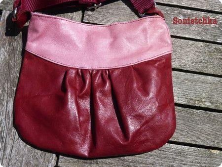sac-cuir2-1