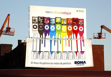 rona_billboard_apple_3