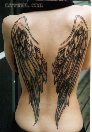 angel_wings_tattoo_by_cannibol
