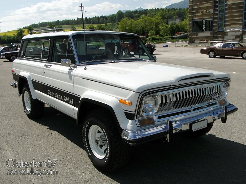 jeep-cherokee-chief-1978-01