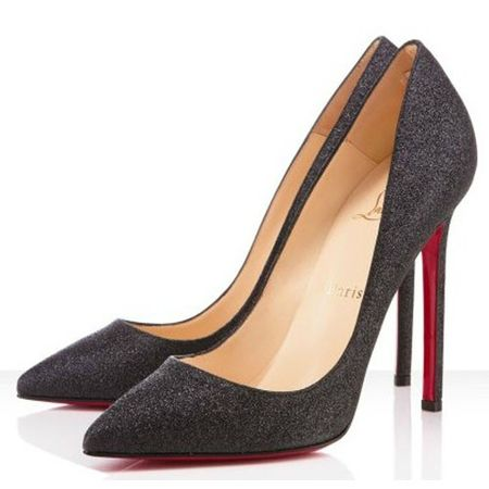 Christian-Louboutin-Pas-Cher-1047