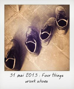 31-four things_instant