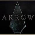 Arrow [1x10 à 1x16]