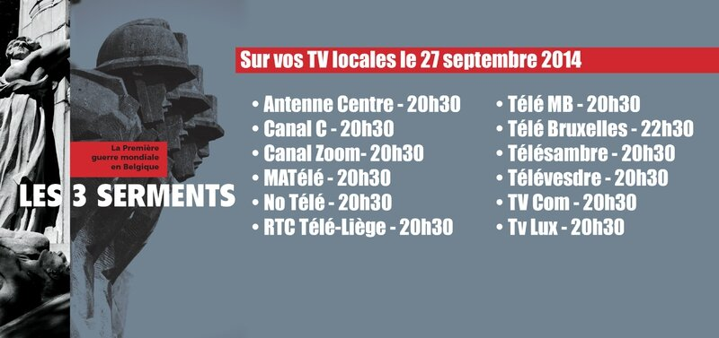 Diff TV2