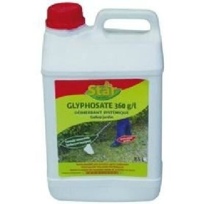 desherbant-glyphosate-25-l