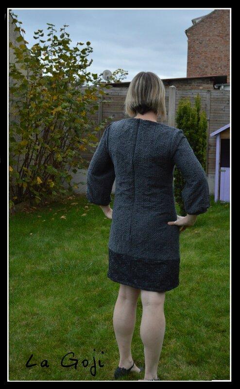 petite robe 3