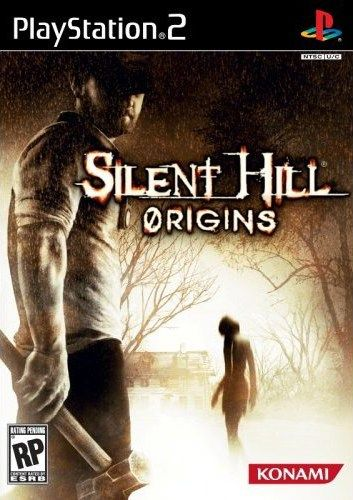 PS2_Silent_Hill