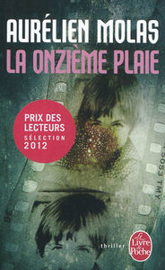 11e_plaie