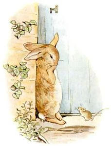 Peter_Rabbit_beatrix_potter_2469252_350_460