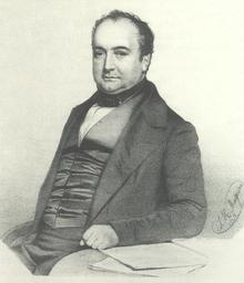 220px-Bonaparte_Charles_Lucien_1803-1857