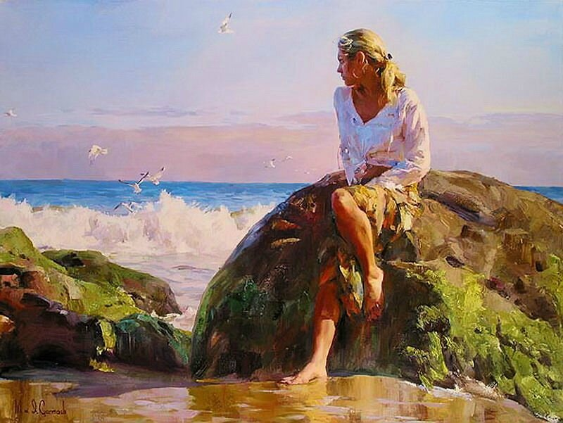 Garmash Michael Inessa 184