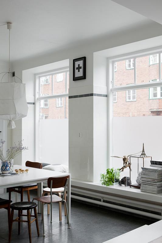 old-shop-apartment_3