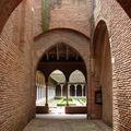 Jacobins Toulouse