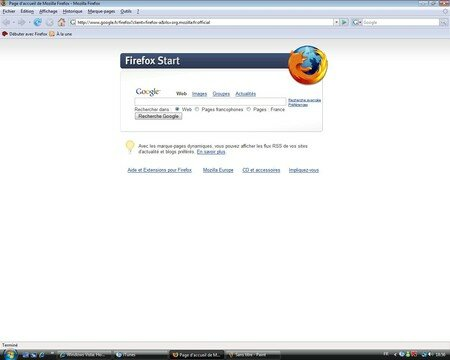 windowsvista_firefox