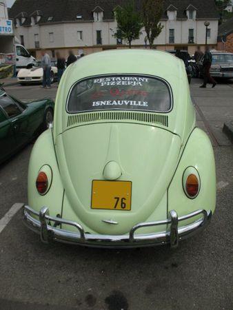 VWCox1200ar