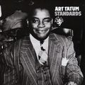 Art Tatum - 1938-39 - Standards (Black Lion)