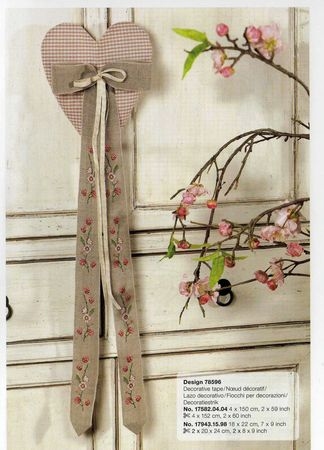 BRODERIE34178