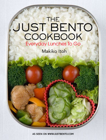 JUST_BENTO_bookcover