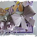 ART 2016 07 Roller shabby 3