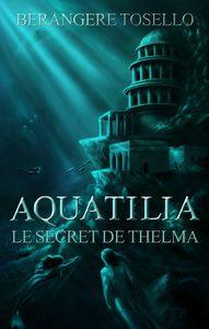 le_secret_de_thelma