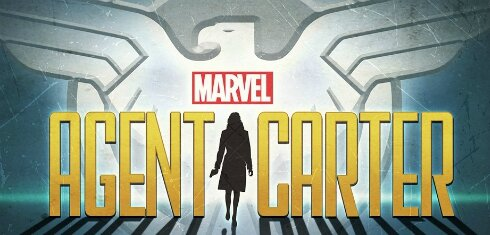 marvel-s-agent-carter_w