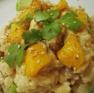 risotto_orange3