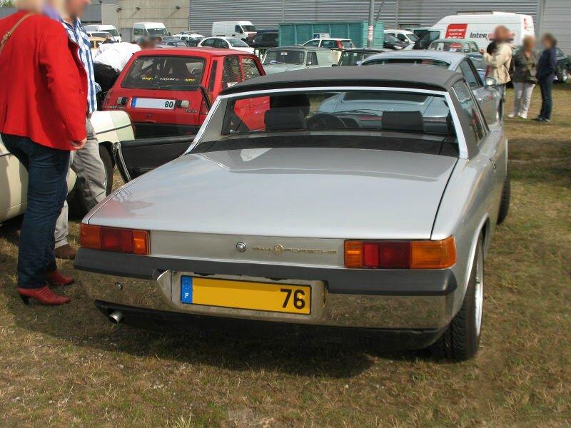 Porsche914ar