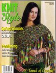 Knit_n_Style_june_05