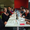BBE Roumains à Bondues Mai 2015 00103