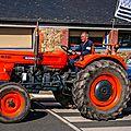 140614_183326_pluzu_tracteurs