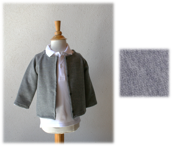 gilet_gris_1