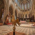 141214 141214 cathedrale HDR