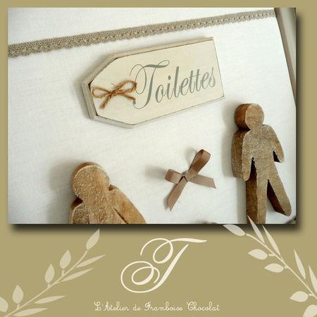 Tableau_toilettes1