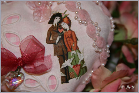 Valentine_s_day_detail