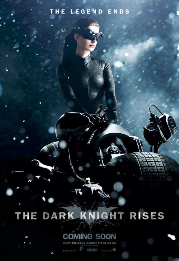 the-dark-knight-rises-17281-279117778[1]